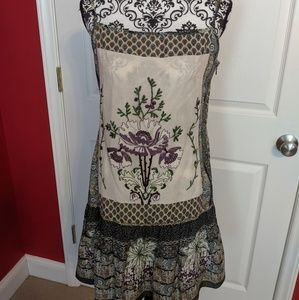 Desigual dress (or tunic)  Perfect condition